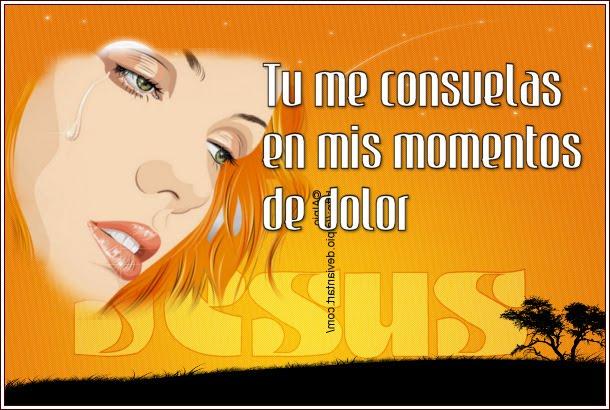 meconsuelas.jpg