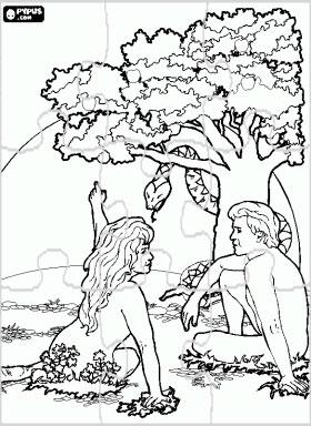 rompecabezas-de-la-biblia_4dfb751b57702-p.jpg
