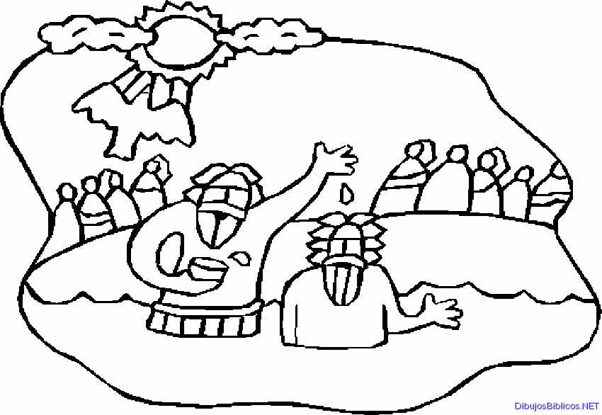 5john_baptizing_jesus.jpg
