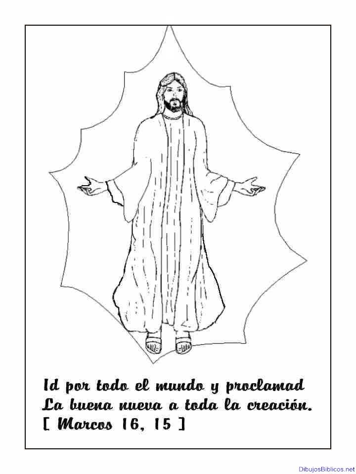011_jesus_resucitado.jpg