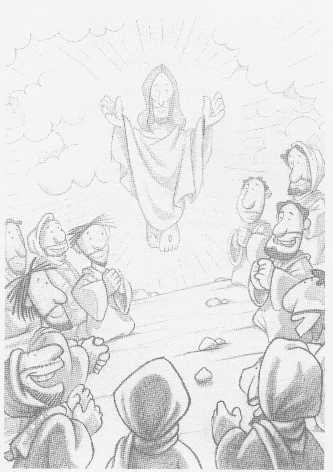 27_ascension_de_jesus.jpg