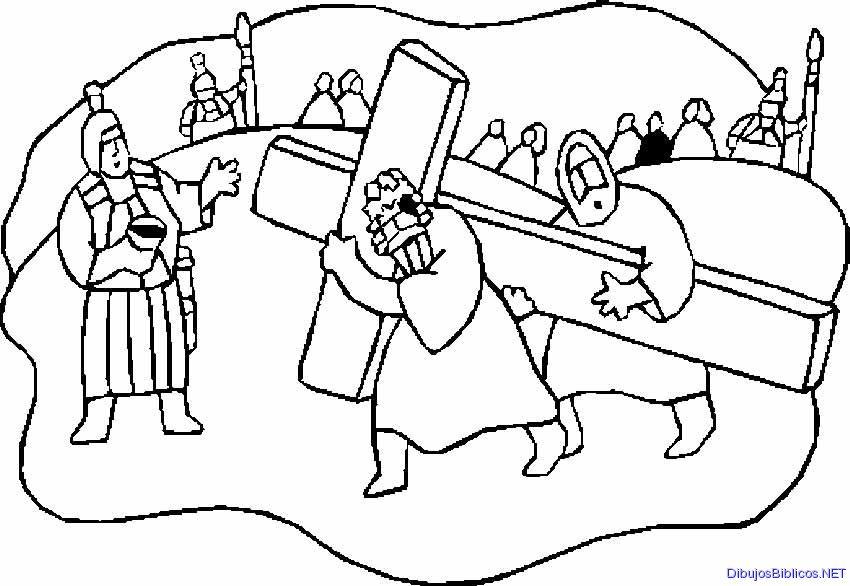 5crucifixion_05.jpg