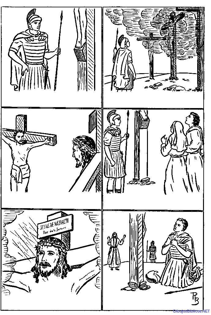 Jesus6.jpg
